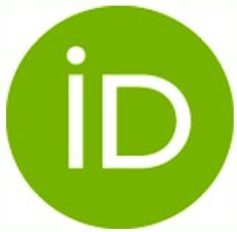 Orcid link to Jos Timmerman, Waterframes