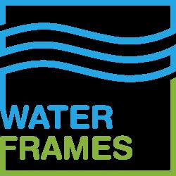 Waterframes
