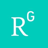 ResearchGate link to Jos Timmerman, Waterframes